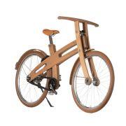 Bough Bikes - Standard