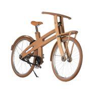 Bough Bikes - Portapacchi Anteriore