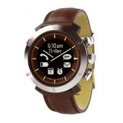 COGITO CLASSIC Leather Brown