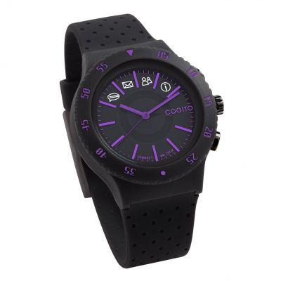 COGITO POP Purple
