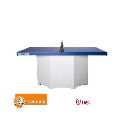 Tennino BLUE