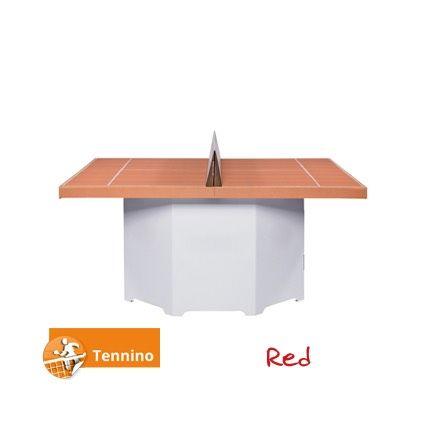 Tennino RED